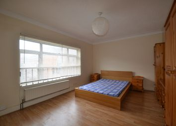 Thumbnail 1 bed duplex to rent in Hoxton Street, Shoreditch - Old Street