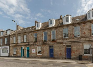 Thumbnail 6 bed flat for sale in 19 Bridge Street, Musselburgh