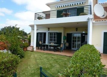 Thumbnail 3 bed town house for sale in Alcantarilha, Alcantarilha, Portugal