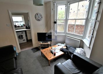 Thumbnail 4 bed terraced house to rent in Hazelbourne Road, Balham, London