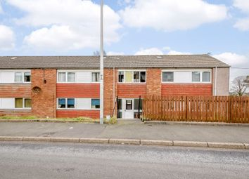 1 bed flat for sale in Affric Drive, Paisley PA2