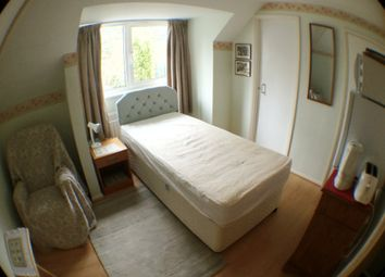 Room to rent in Brackendale Close, Frimley, Camberley GU15