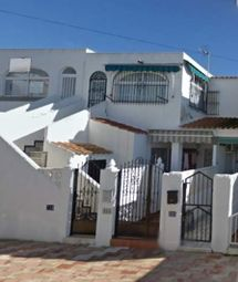 Thumbnail 2 bed apartment for sale in Los Alcazares, Murcia, Spain