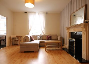 Thumbnail 1 bed flat to rent in Friars, Newcastle Upon Tyne