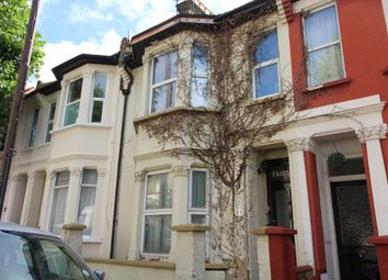 Thumbnail 4 bed maisonette to rent in Old Southend Road, Southend-On-Sea