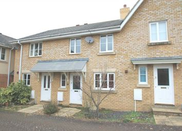Thumbnail 3 bed property to rent in Long Hale, Pitstone, Leighton Buzzard