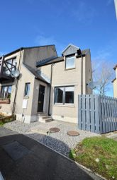 Thumbnail 2 bed end terrace house for sale in 42 Shore Street, Nairn