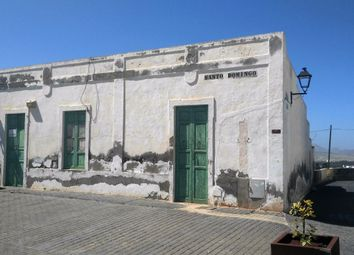 Thumbnail 7 bed country house for sale in Teguise, Teguise, Spain