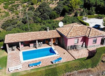 Thumbnail 5 bed country house for sale in Coin, Málaga, Spain