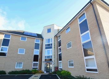 2 bed flat for sale in Torridon Drive, Hampton Centre, Peterborough PE7