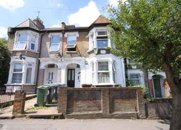 Thumbnail 2 bedroom flat to rent in Jewel Road, London