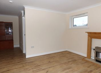 Thumbnail Flat to rent in Thamesvale Close, Hounslow