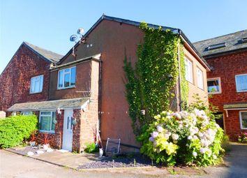 Thumbnail 1 bedroom property to rent in Blagdon Barton, Paignton