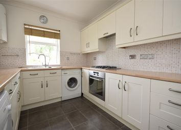 Thumbnail 2 bed terraced house to rent in Tharp Road, Wallington, Surrey