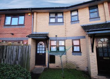 Thumbnail 1 bed flat for sale in Millfield Gardens, Kidderminster, Worcestershire