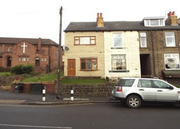 Thumbnail 3 bed property to rent in Loxley Road, Sheffield