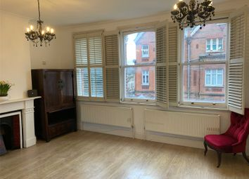 Property to rent in Mill Lane, West Hampstead, London NW6