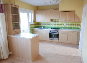Thumbnail 3 bed terraced house to rent in Silver Royd Terrace, Farnley, Leeds