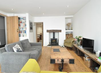 Thumbnail 4 bed town house for sale in Brownston Street, Modbury, Devon