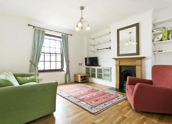 Thumbnail 1 bed flat to rent in Dinmont House, Pritchards Road, London