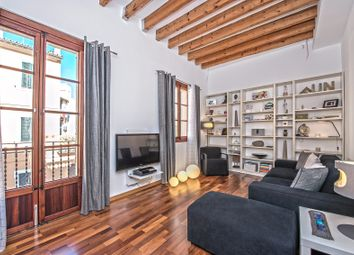 Thumbnail 2 bed apartment for sale in 07004, Palma De Mallorca, Spain