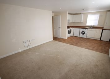 2 bed flat to rent in Brookwood Way, Buckshaw Village, Chorley PR7