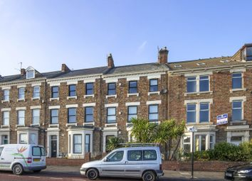 Thumbnail 1 bed flat to rent in Percy Park, Tynemouth, North Shields