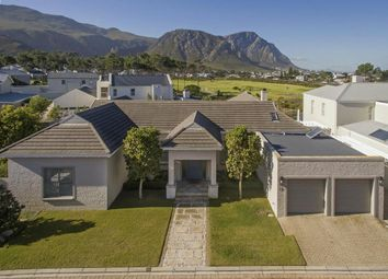 Thumbnail 3 bed detached house for sale in Prestwick Village Street, Hermanus Coast, Western Cape