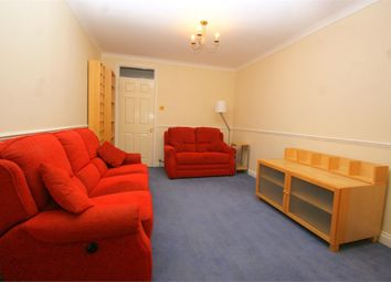 Thumbnail 2 bed flat to rent in St Lukes Road, Old Windsor, Berkshire