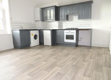 Thumbnail 2 bed flat to rent in Castle Drive, Bakewell