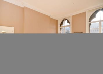 Thumbnail 2 bed flat to rent in Euston Road, King's Cross