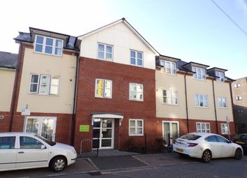 Thumbnail 1 bed flat for sale in 30 Parkville Road, Southampton, Hampshire