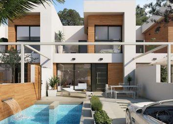 Thumbnail 3 bed villa for sale in Rojales, Costa Blanca South, Costa Blanca, Valencia, Spain