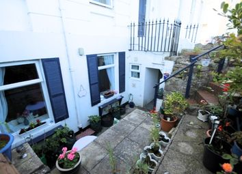 Thumbnail 1 bed flat for sale in The Crescent, Filey
