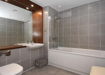Thumbnail Studio to rent in Aylesbury House, Hatton Road, Wembley