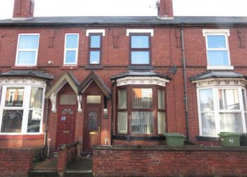 3 bed property to rent in Albion Road, Willenhall WV13
