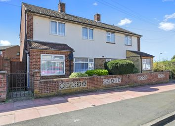 Thumbnail 2 bed semi-detached house for sale in Augustine Road, Orpington