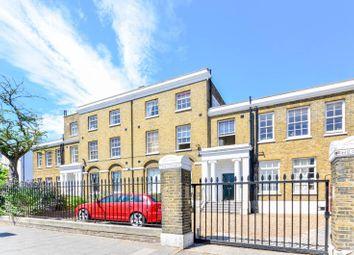 Cedars House, Brixton, London SW2. 1 bed flat