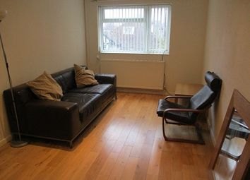Thumbnail 2 bed flat to rent in Halina Court, Beeston