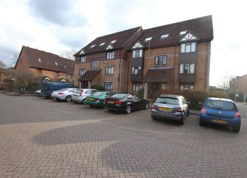 Thumbnail Studio to rent in Dorchester Court, Oriental Road, Woking