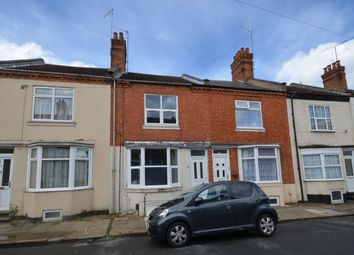1 bed flat to rent in Arnold Road, Northampton NN2
