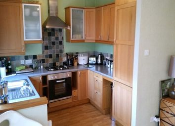 Thumbnail 3 bed property to rent in Seagrave Drive, Basegreen, Sheffield