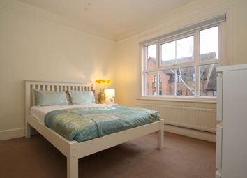 Thumbnail Property to rent in Kings Parade, Kings Road, Fleet