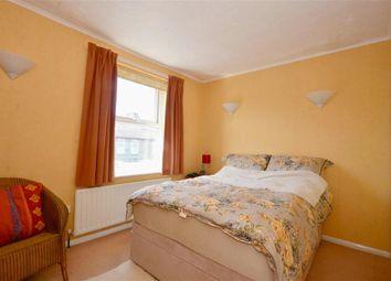 Thumbnail 2 bedroom terraced house for sale in Heathfield Avenue, Dover, Kent