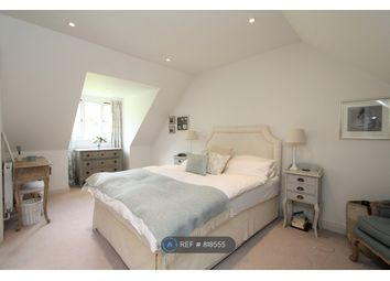 3 bed maisonette to rent in Lynton Road, London W3