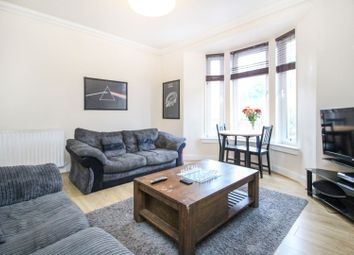 1 bed flat for sale in Windsor Place, Main Street, Bridge Of Weir PA11