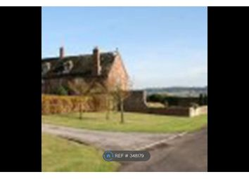 Thumbnail Room to rent in Hilmarton, Calne