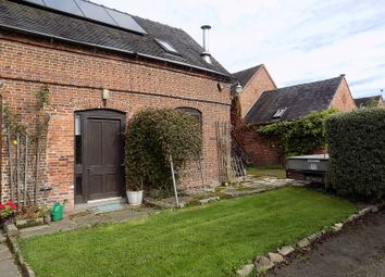 Thumbnail 2 bed property to rent in Meadow Sweet, Sturston Hall Farm, Sturston