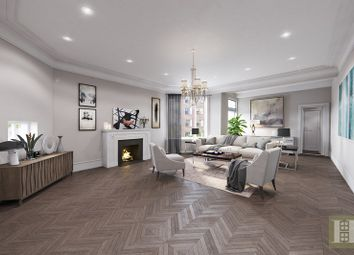 Thumbnail Town house for sale in 9 East 89th Street, New York, New York, United States Of America