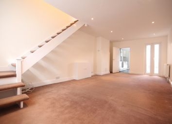Thumbnail 2 bed property to rent in Zion Road, Thornton Heath